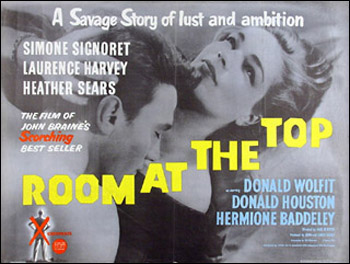Room at the Top poster 2.jpg