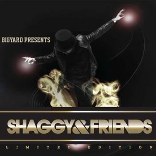 [Image: Shaggy%26friends.jpg]