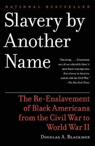 Slavery by Another Name (book cover).jpg
