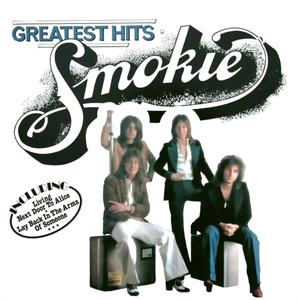 Greatest hits smokie album wikipedia for Greatest house songs of all time