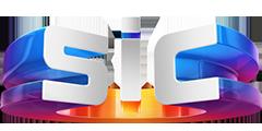 SIC (Portuguese TV channel) - Wikipedia