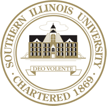 Southern Illinois University seal.png