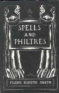Spells and philtres.jpg