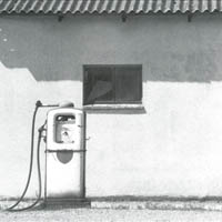 <i>Stains on a Decade</i> 2003 compilation album by Felt
