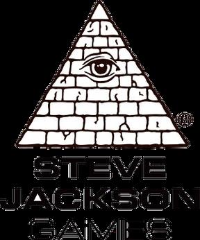 Steve Jackson Games logo.png