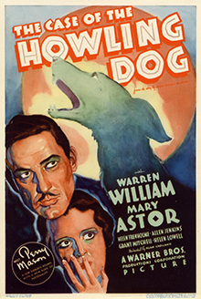 TCOT-Howling-Dog-1934.jpg