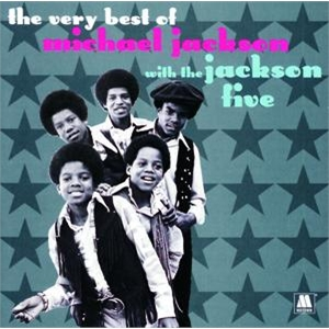 jackson 5: the ultimate collection - wikipedia