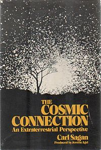 The Cosmic Connection (book).jpg