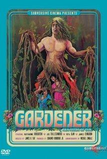 <i>The Gardener</i> (1974 film) 1974 film by James H. Kay