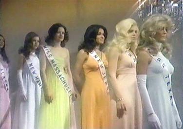 Beauty pageant beauty - 1 5