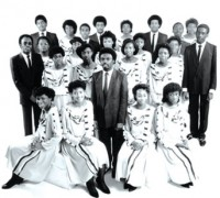 The Inspirational Choir of the Pentecostal First Born Church of the Living God.jpg