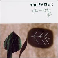 Illuminati (album)