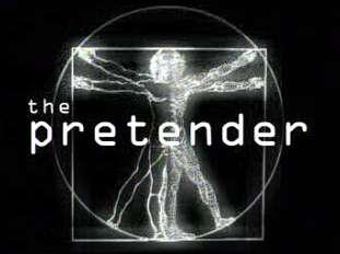 The_Pretender.jpg