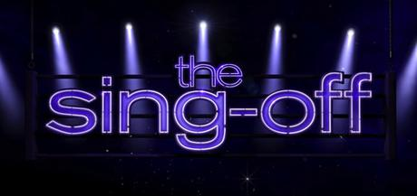 The Sing-Off - Wikipedia
