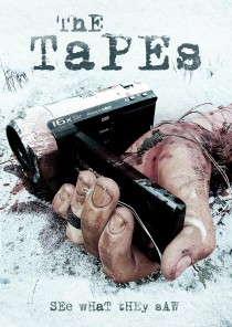The tapes film poster.jpg