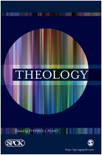 Theology (journal) front cover image.jpg