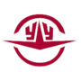 Ulan-Ude Aviation Plant logo.png