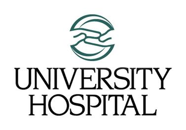University Hospital (Augusta, Georgia) - Wikipedia