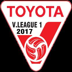 2017 V.League 1