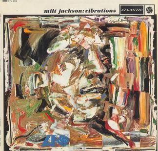 Vibrations_(Milt_Jackson_album).jpg