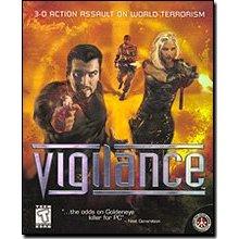 Atentemo Vidoegame Box Cover.jpg