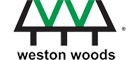 Weston Woods Logo.jpg