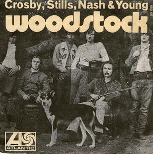 Woodstock - CSNY.png