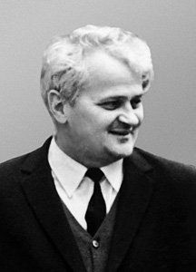Vecheslav Zagonek