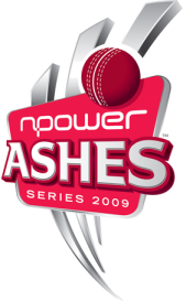 2009 Ashes logo.png