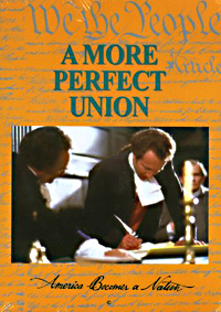 A.more.perfect.union.jpg