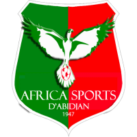 Africa Sports Logo.png