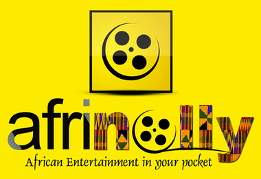 Image Result For African Movie Trailers