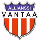 Allianssi Vantaa