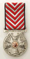 Medalla de servicio de ambulancia (Australia) .png