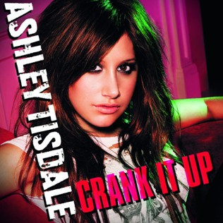 2009 it the state of pop mp3 blame united download pop on
