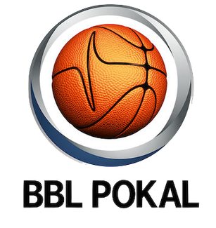 Germany Bbl Standings