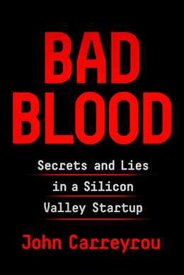 Bad Blood (John Carreyrou).png