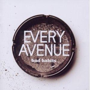 Karaoke Because Of You - Boyce Avenue - CDG MP4 KFN - Karaoke Version