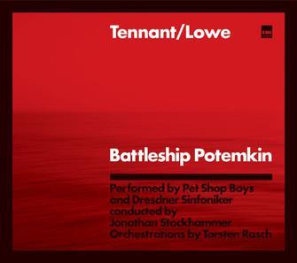 File:Battleship Potemkin PSB album.jpg - Wikipedia, the ...