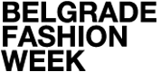 Belgrade Fashion Week