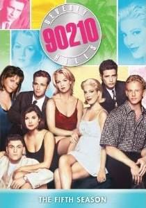 90210 season 4 episode 24 watch online free