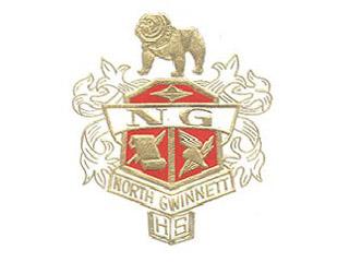 North Gwinnett High School Wikipedia