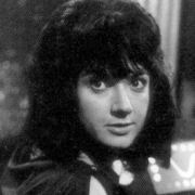 Katarina (<i>Doctor Who</i>) Fictional character in the TV series Doctor Who