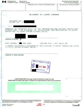 File Cic Form Imm 5292 Anonymized Jpg Wikipedia