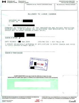 Statement Letter Template University Uk