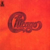 """Le """"jazz-rock"""" au sens large (des années 60 à nos jours) - Page 17 ChicagoLiveInJapan"""