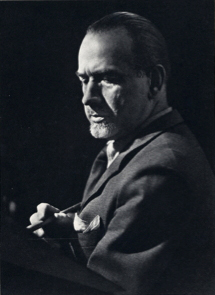 Clément Serveau