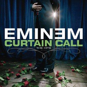 Curtain Call: The Hits - Wikipedia