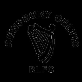 Dewsbury Celtic English amateur rugby league club