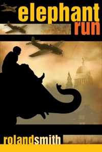 a book report on elephant run a young adult historical novel by roland smith The official franschhoek literary festival website: find the full programme and list of participating authors and more, and book your seat.
